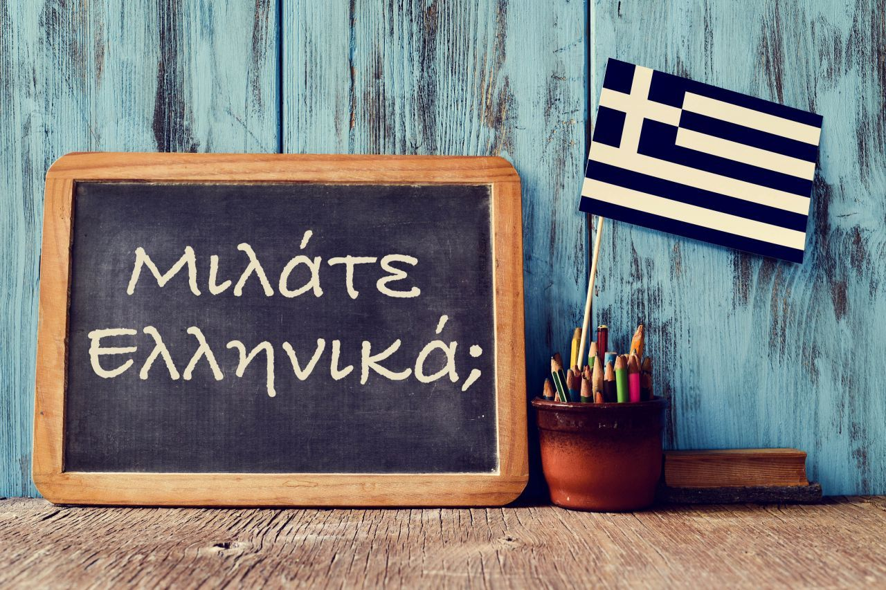 Language holidays from local linguists